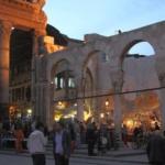 Damasco n. 2