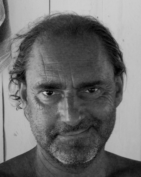 Mauro Villone