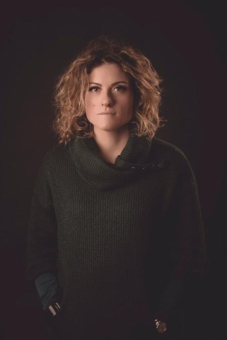 Vanessa Quinto